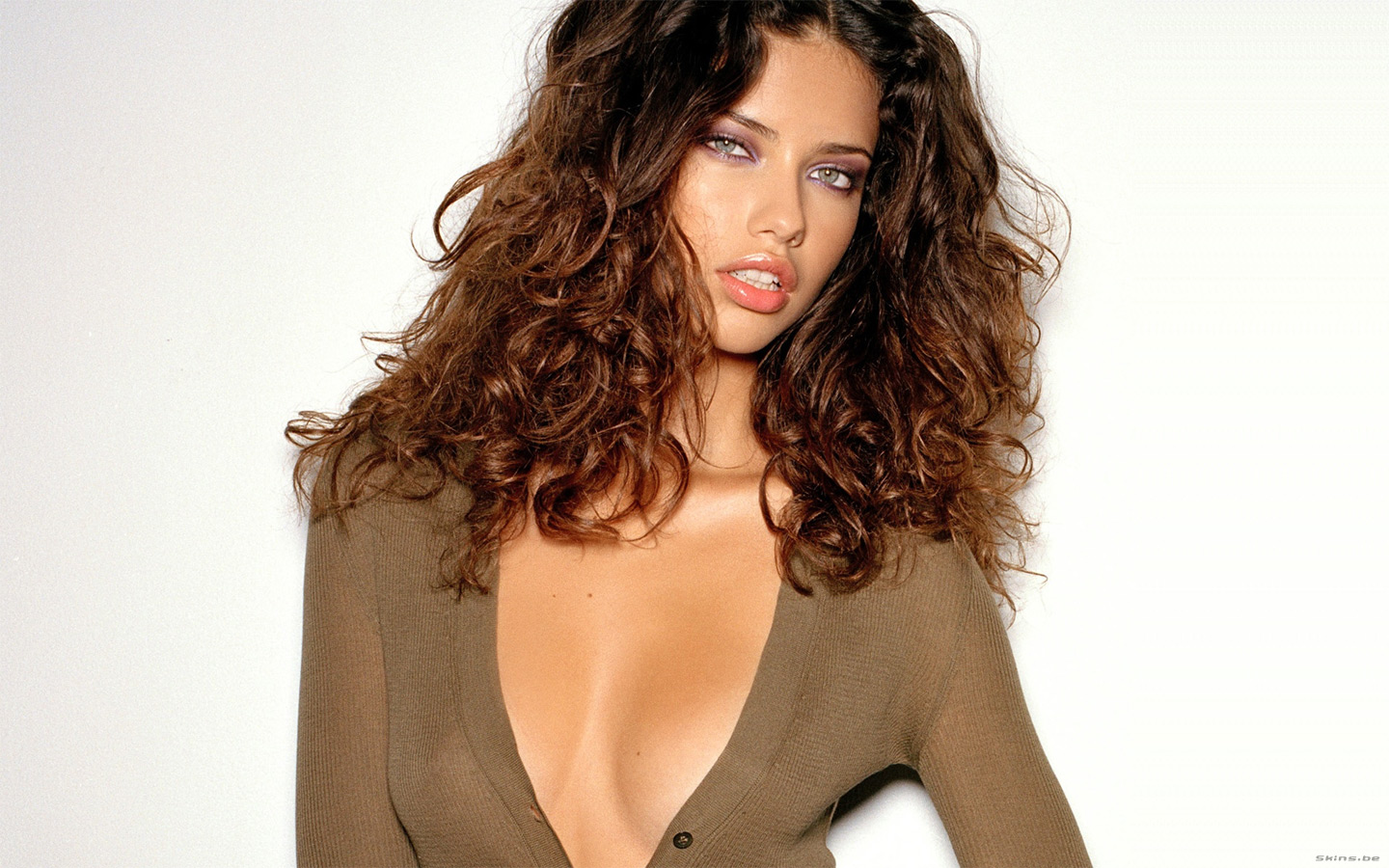 Adriana Lima wallpaper (#25604)