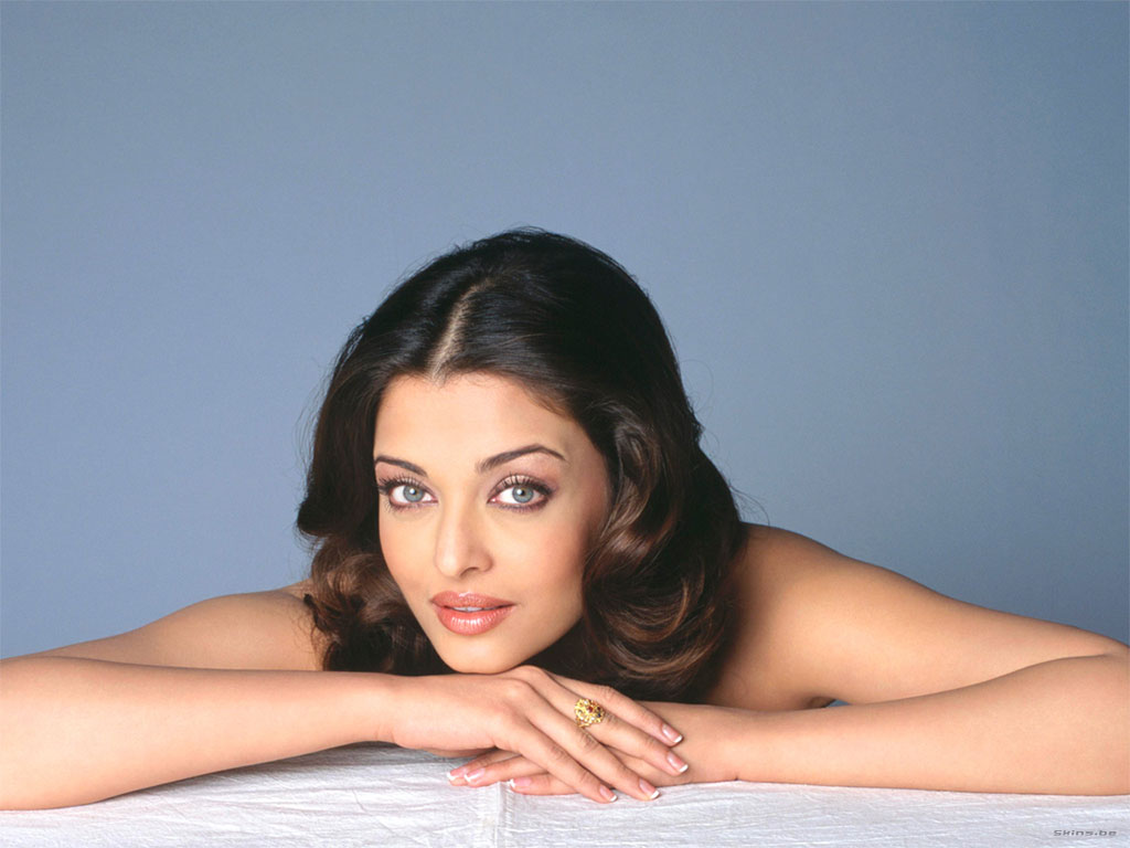 Aishwarya Rai wallpaper (#24086)