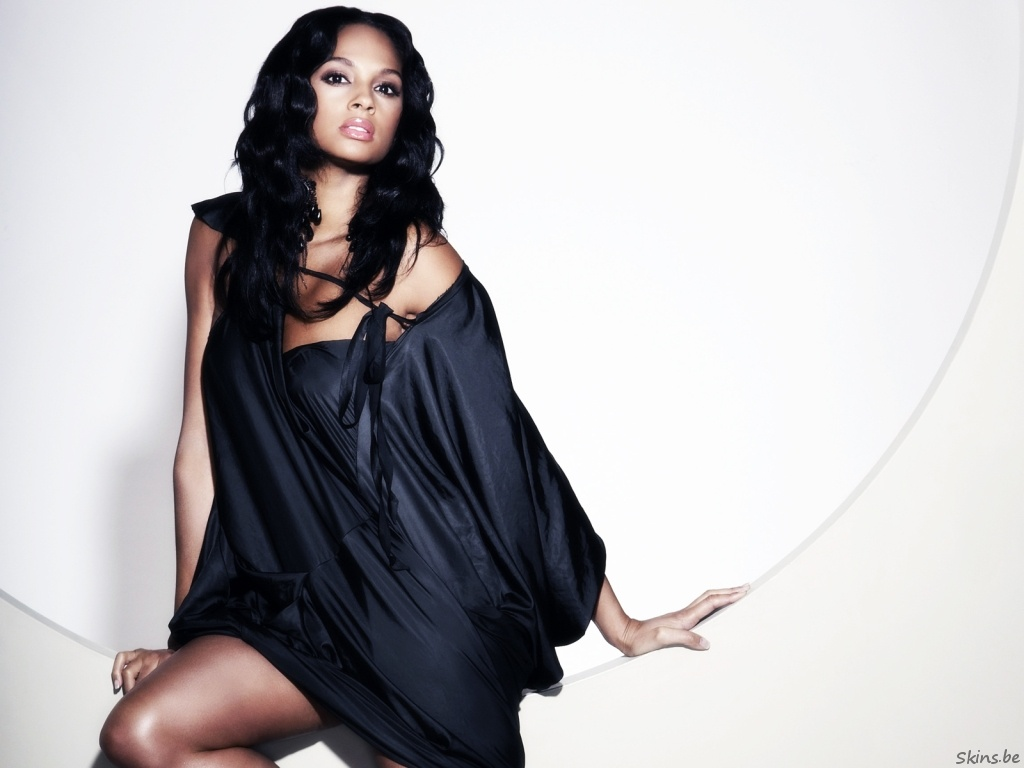 Alesha Dixon wallpaper (#37070)