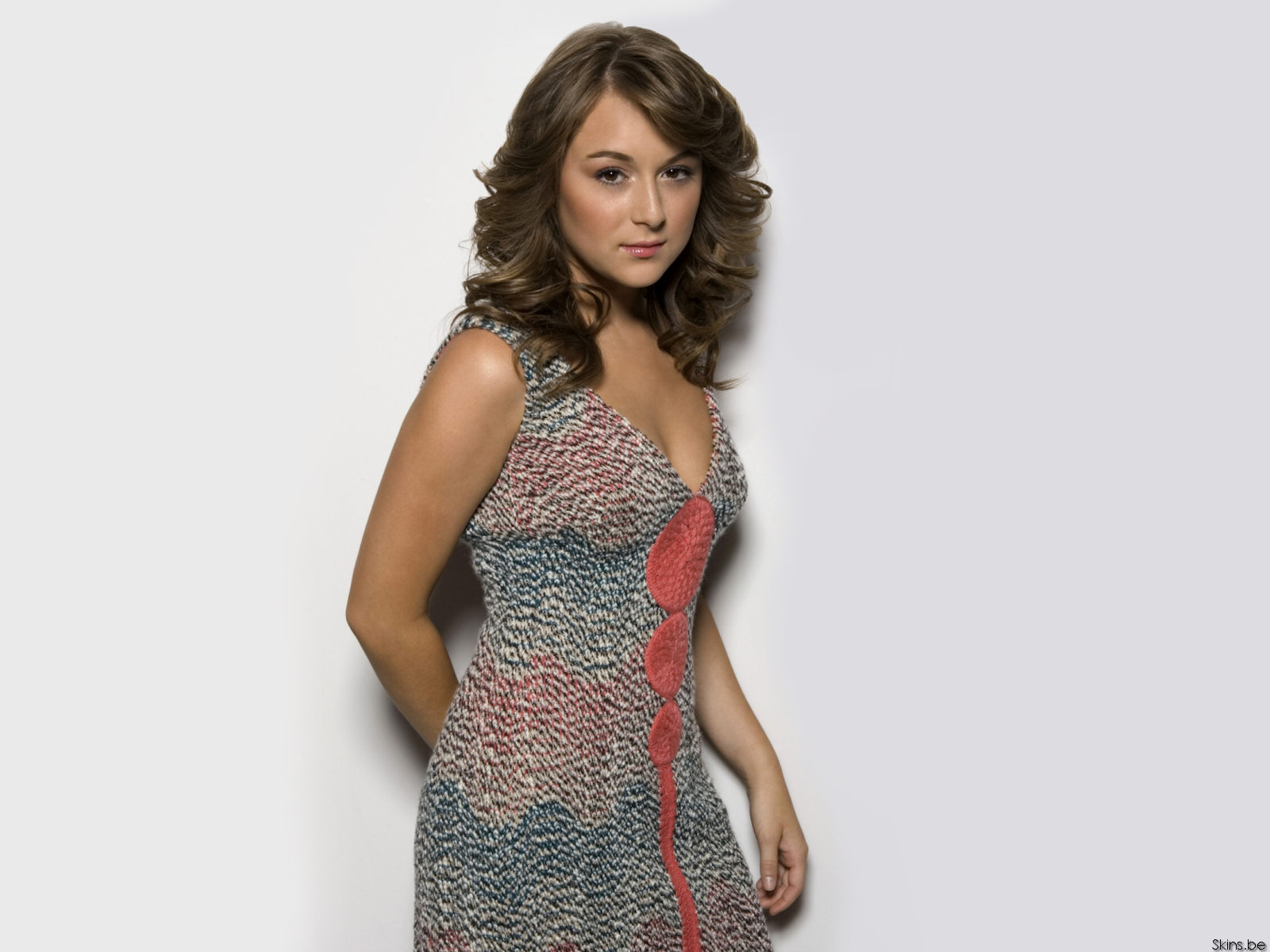 Alexa Vega wallpaper (#29633)