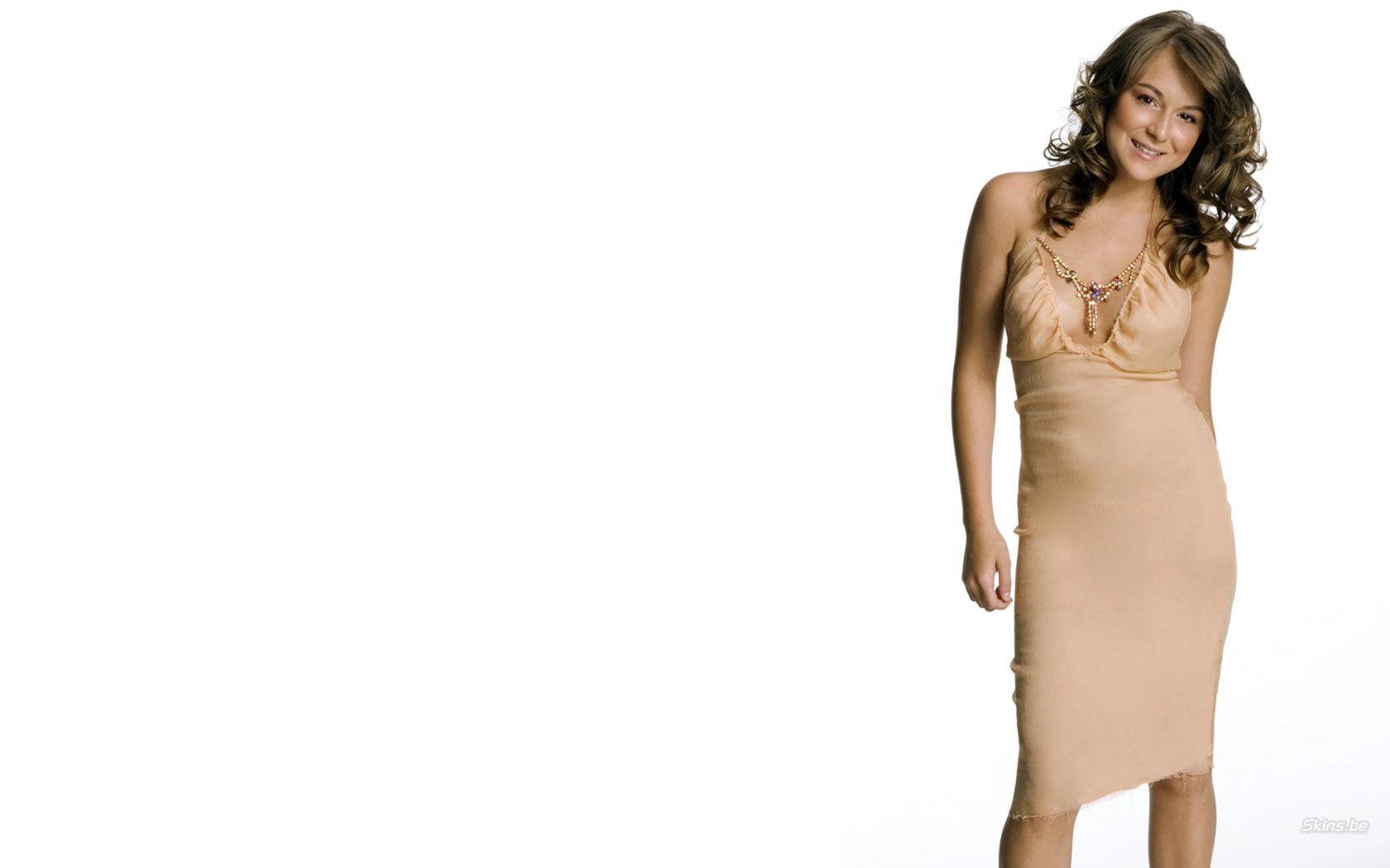 Alexa Vega wallpaper (#20139)