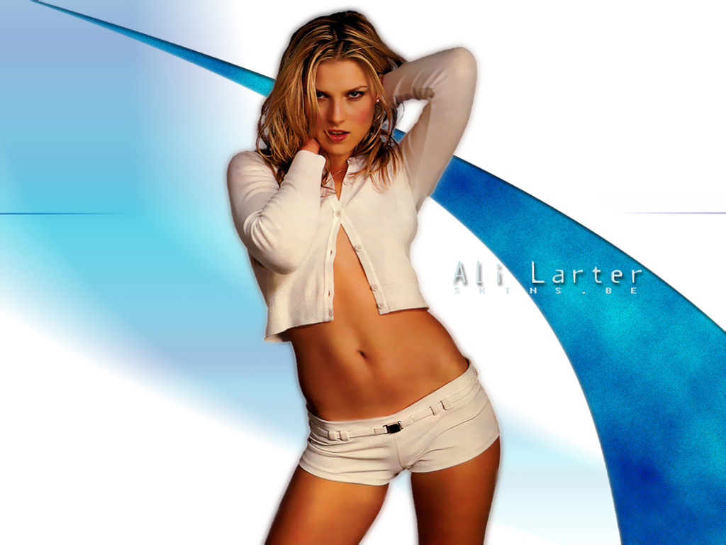 Ali Larter wallpaper (#210)