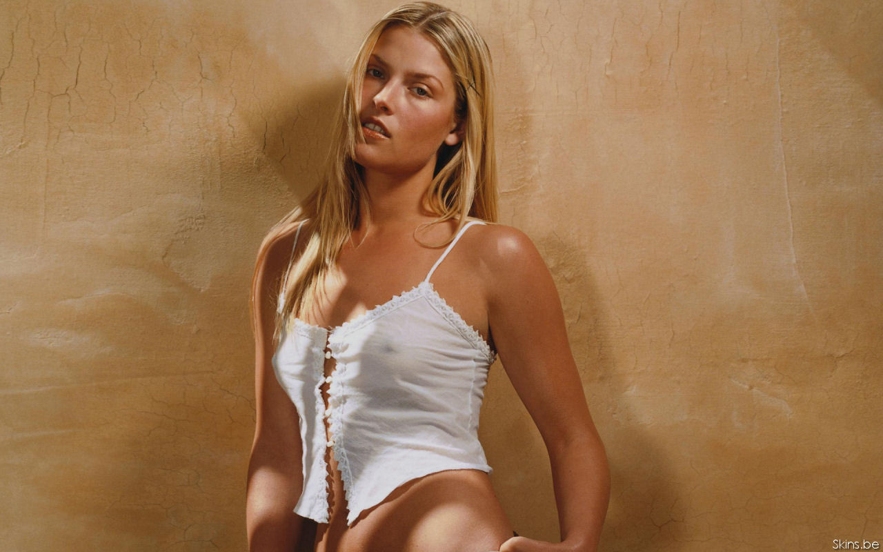 Ali Larter wallpaper (#28704)