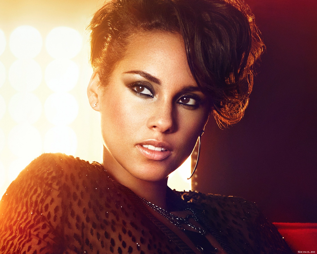 Alicia Keys wallpaper (#41481)