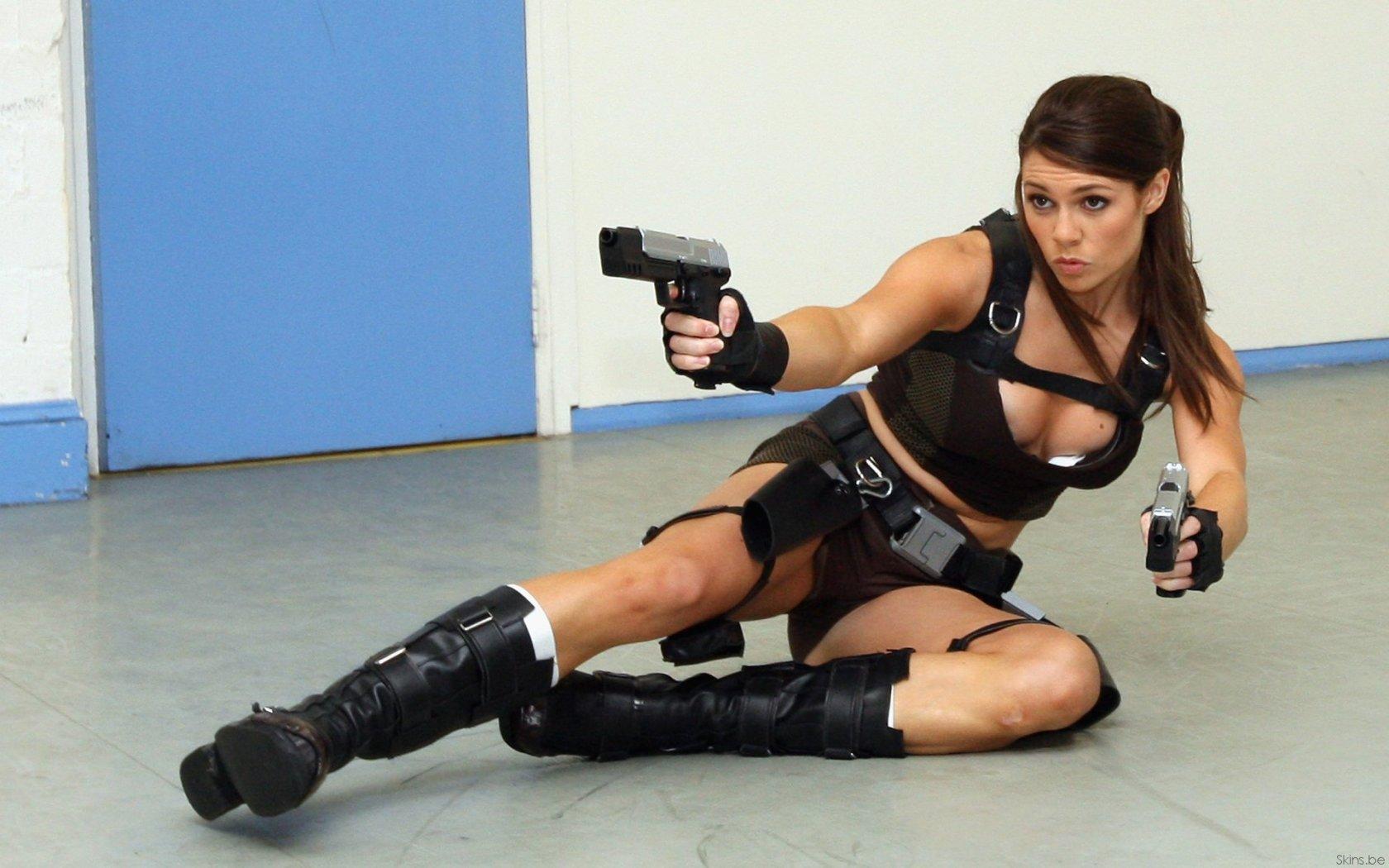 Lara croft porn pics xxx vids