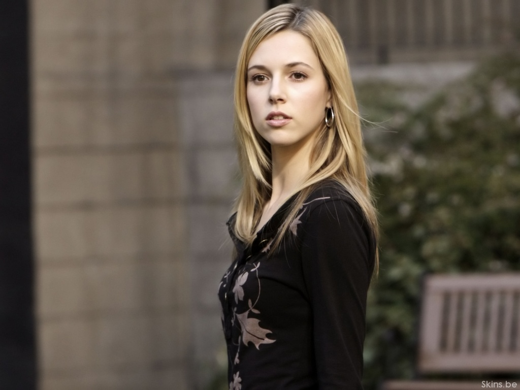 Alona Tal wallpaper (#33950)