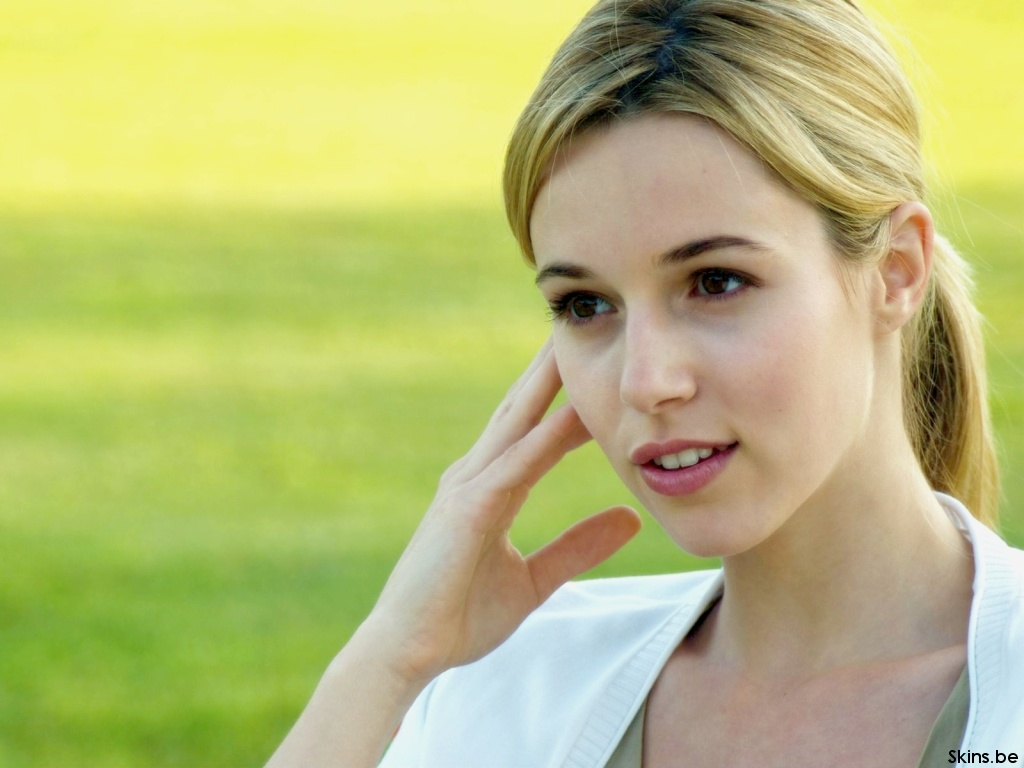 Alona Tal wallpaper (#35796)