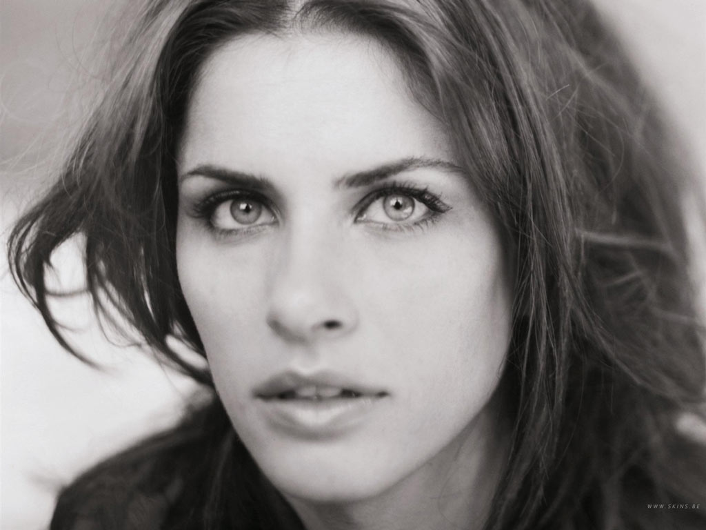 Amanda Peet wallpaper (#17476)
