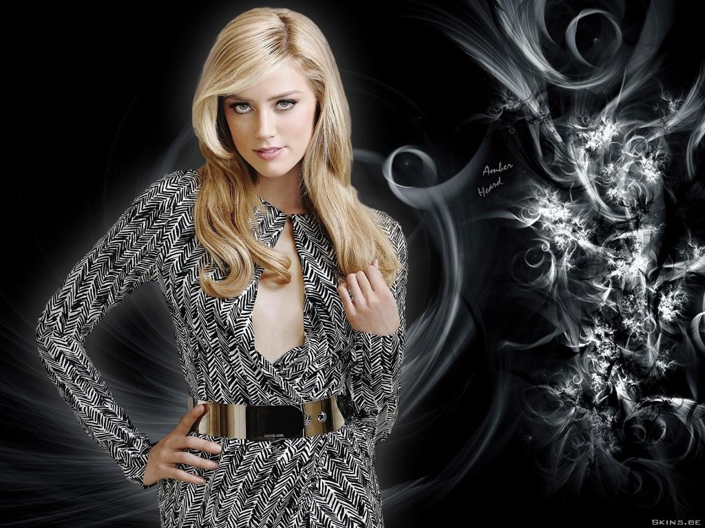 tiny model princess sets: successimg.com/tiny-model-princess-sets/img20.imagetwist.com^th...