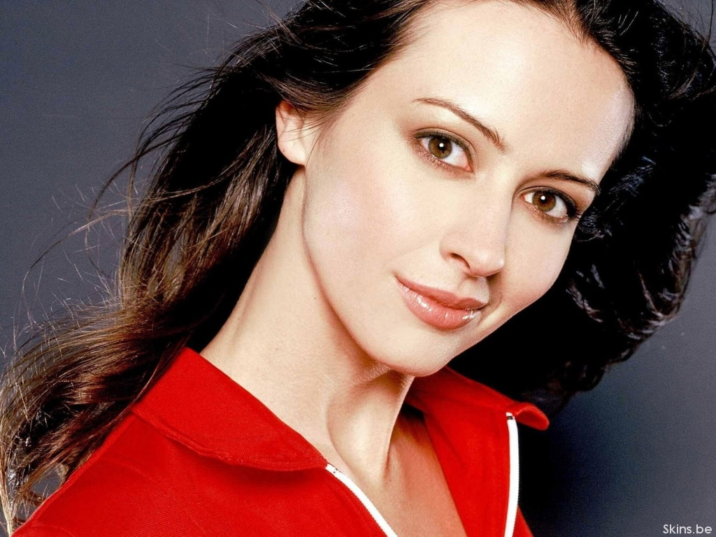 Amy Acker wallpaper (#38132)