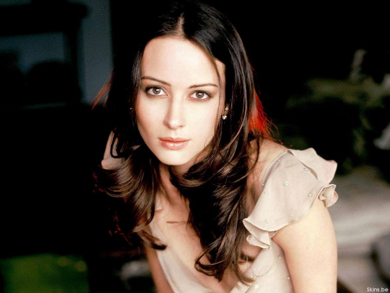 Amy Acker wallpaper (#38129)