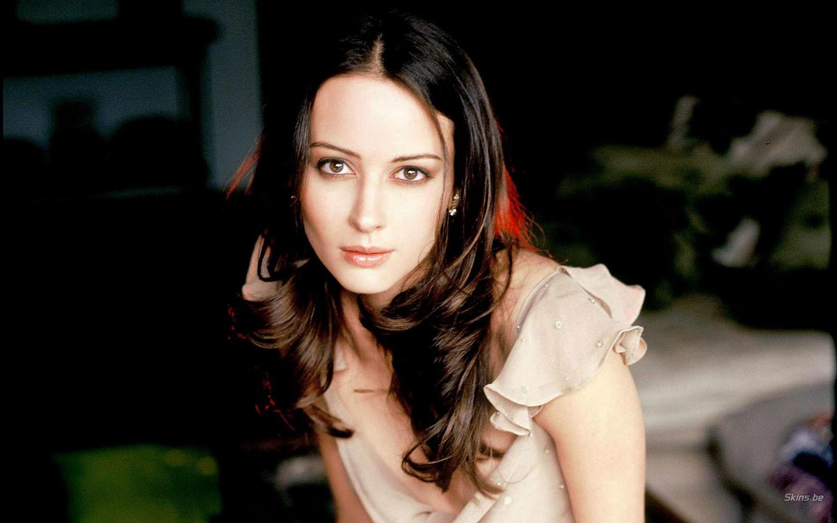 Amy Acker wallpaper (#20908)