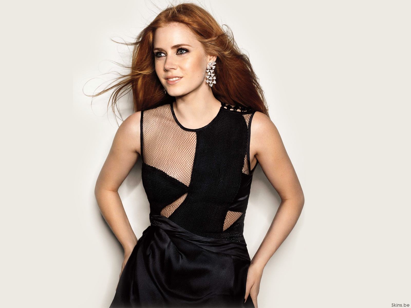 Amy Adams wallpaper (#34196)