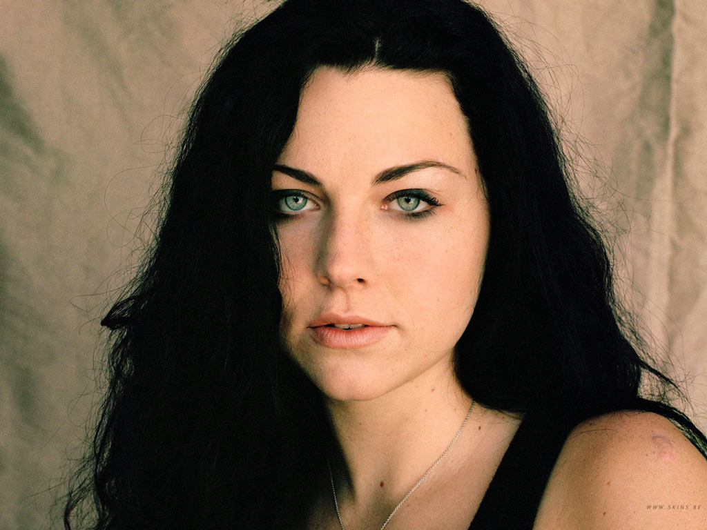Amy Lee wallpaper (#16760)
