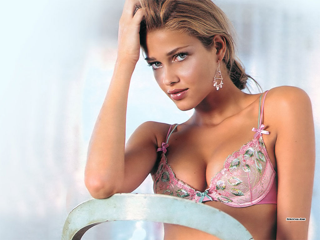 Ana Beatriz Barros wallpaper (#21960)