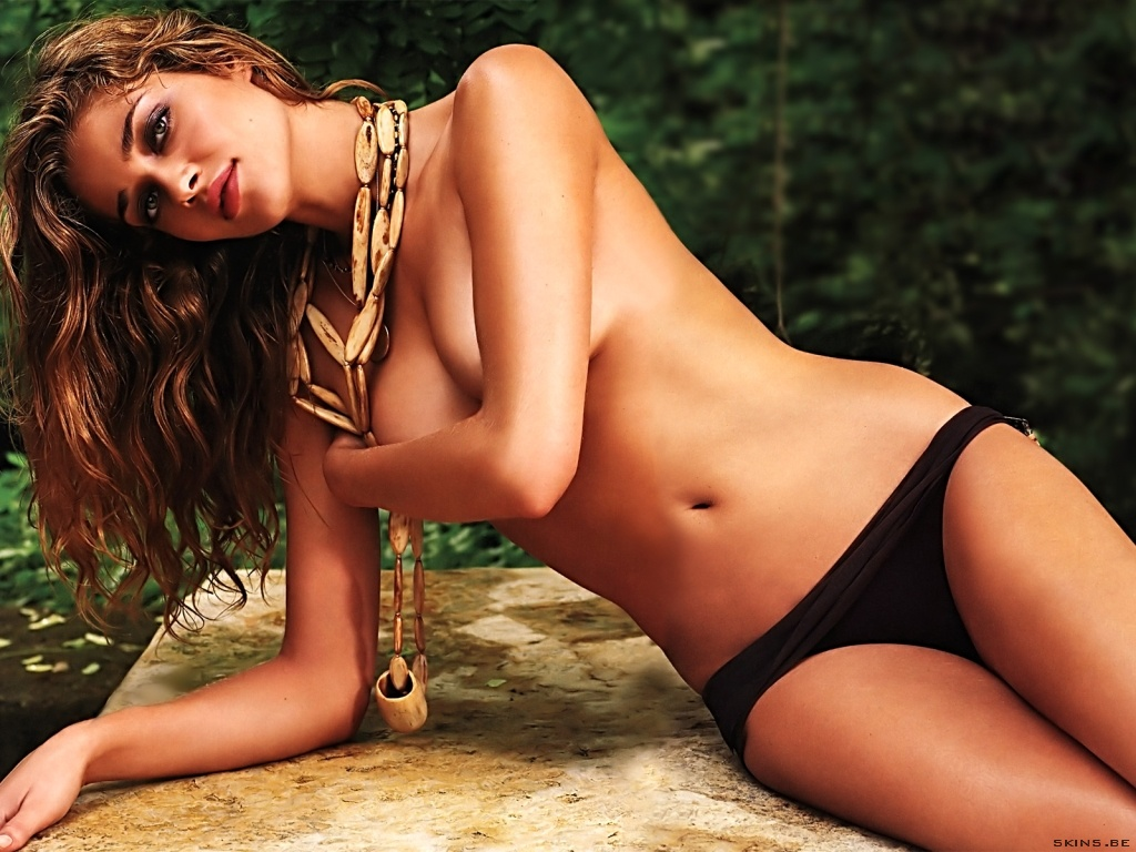 Ana Beatriz Barros wallpaper (#39761)
