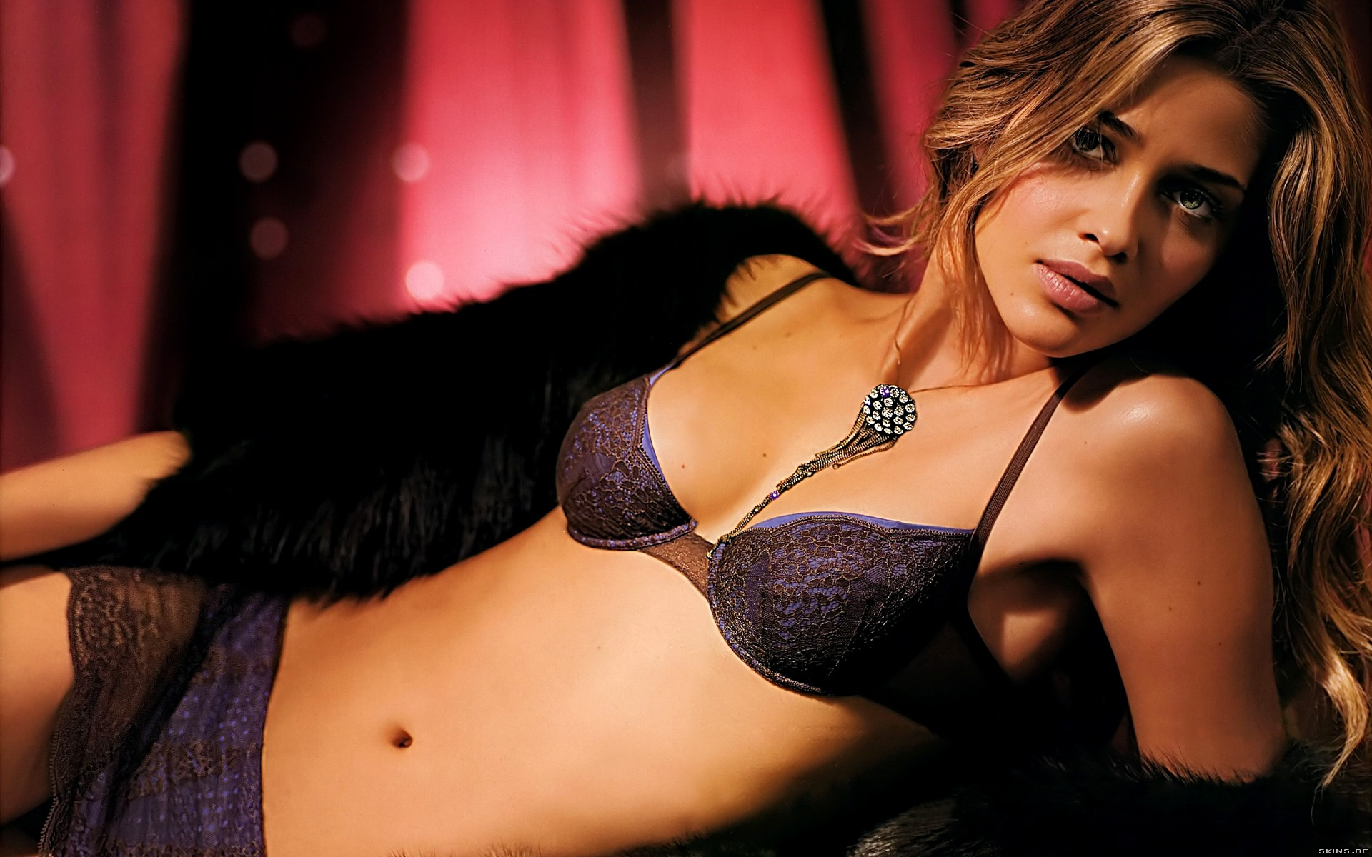 Ana Beatriz Barros wallpaper (#40023)