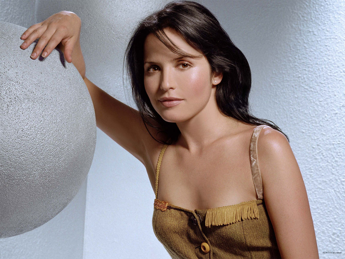 Andrea Corr wallpaper (#23298)