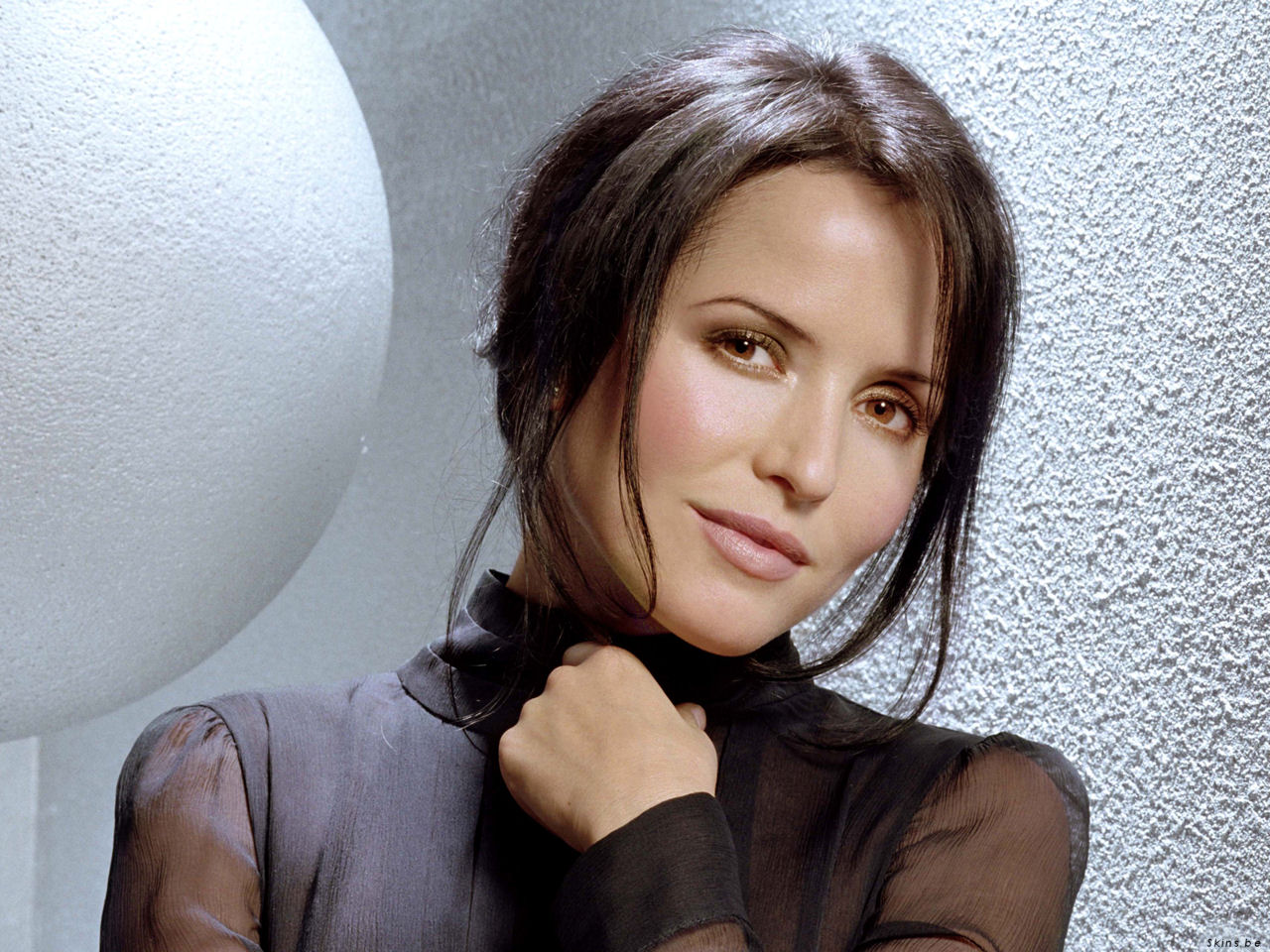 Andrea Corr wallpaper (#26225)
