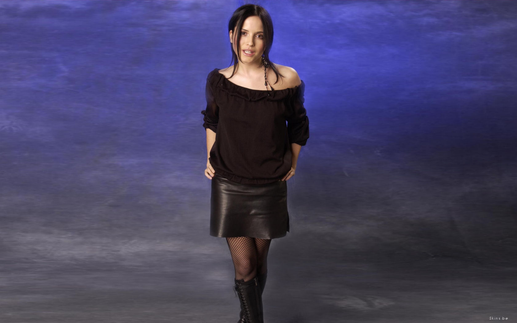 Andrea Corr wallpaper (#26044)