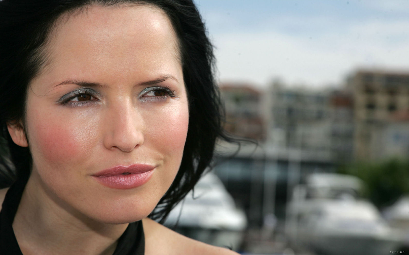 Andrea Corr wallpaper (#26052)