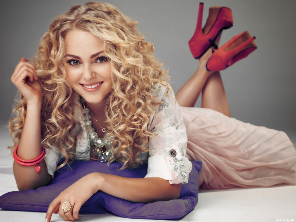 AnnaSophia Robb wallpaper (#41676)