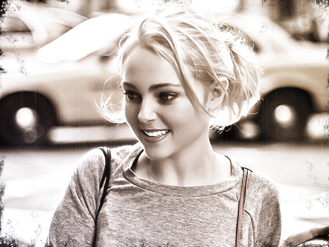 AnnaSophia Robb wallpaper (#41087)