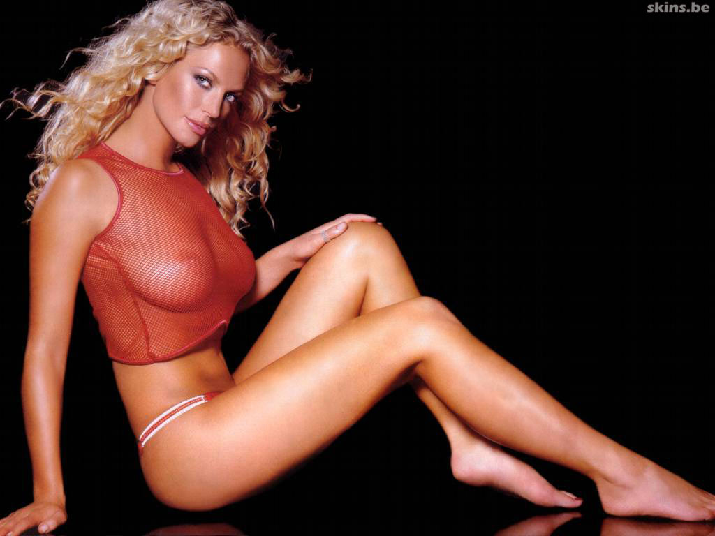 Annalise Braakensiek wallpaper (#5500)