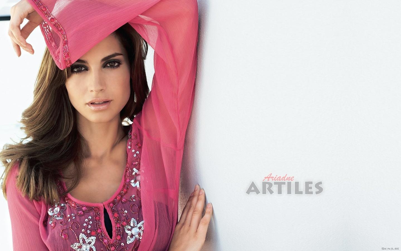 Ariadne Artiles wallpaper (#41110)