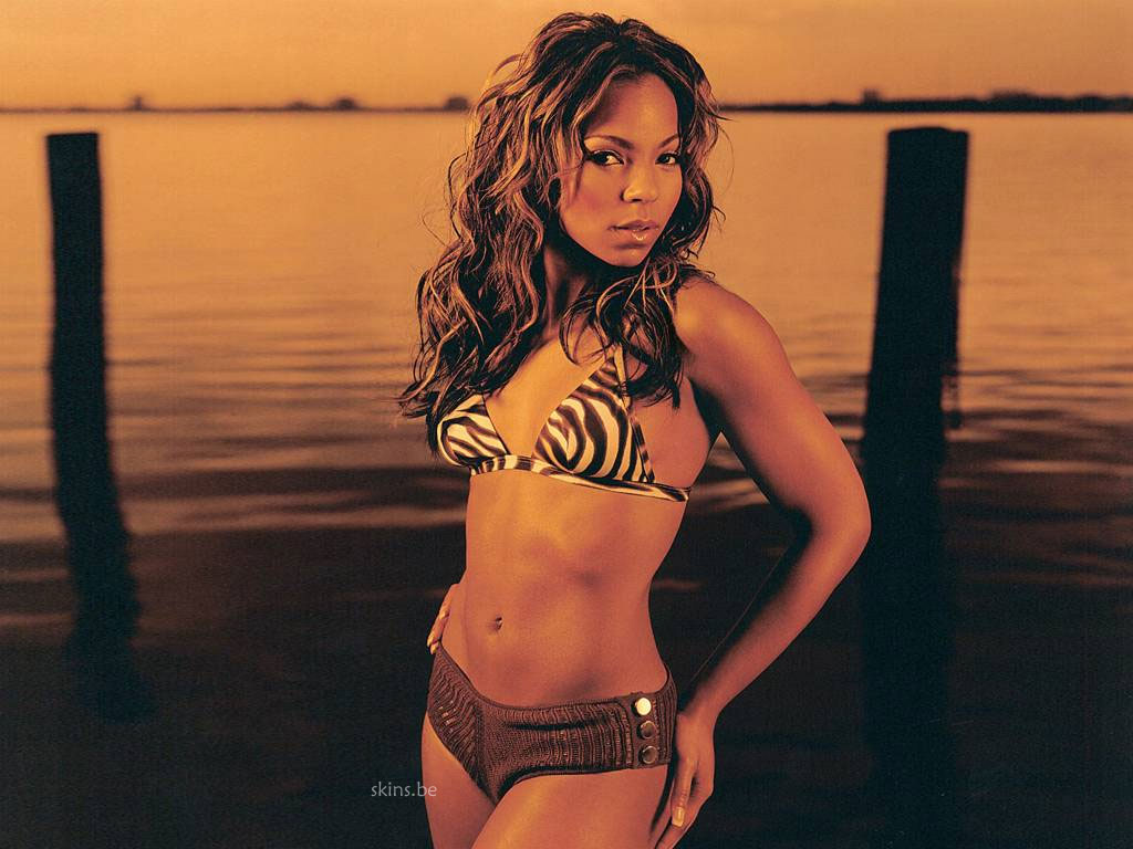 Ashanti wallpaper (#4481)