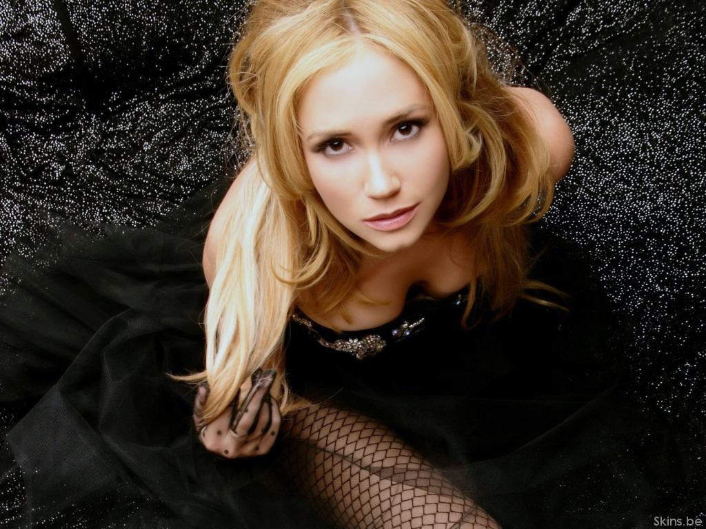 Ashley Jones wallpaper (#33582)
