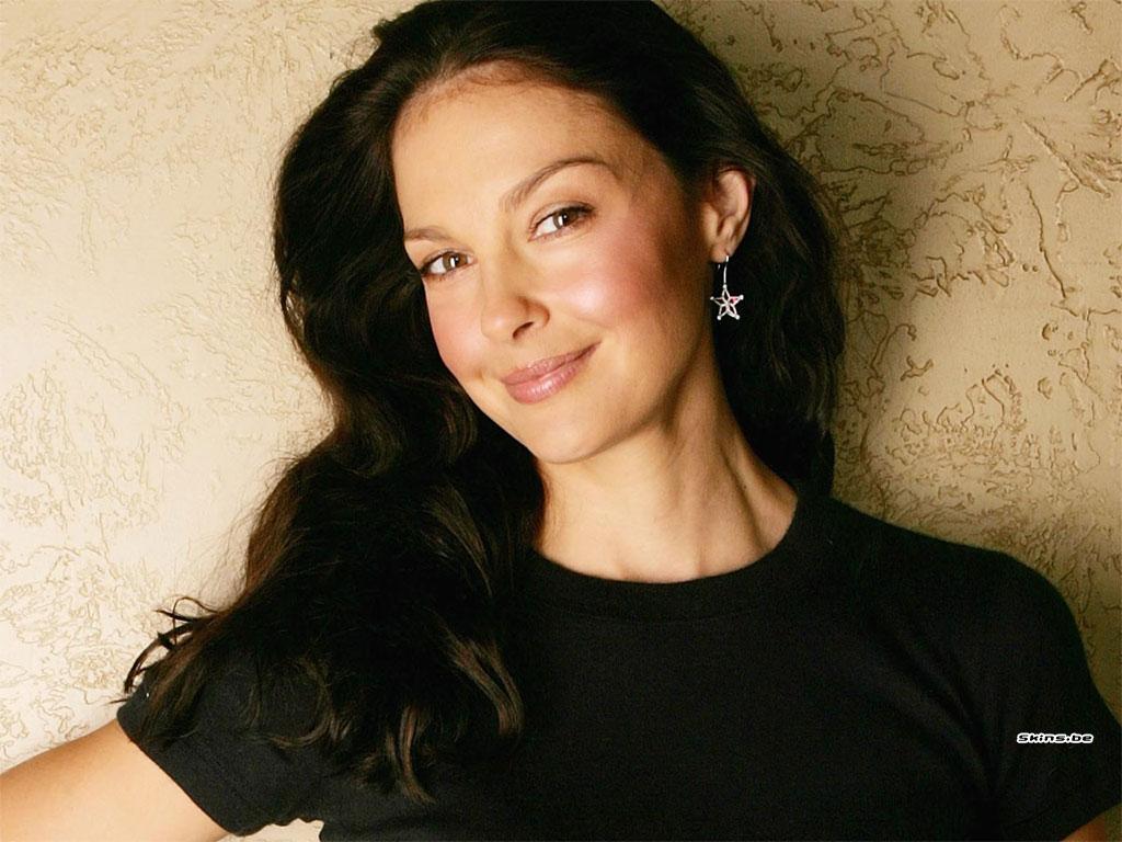 Ashley Judd wallpaper (#22407)