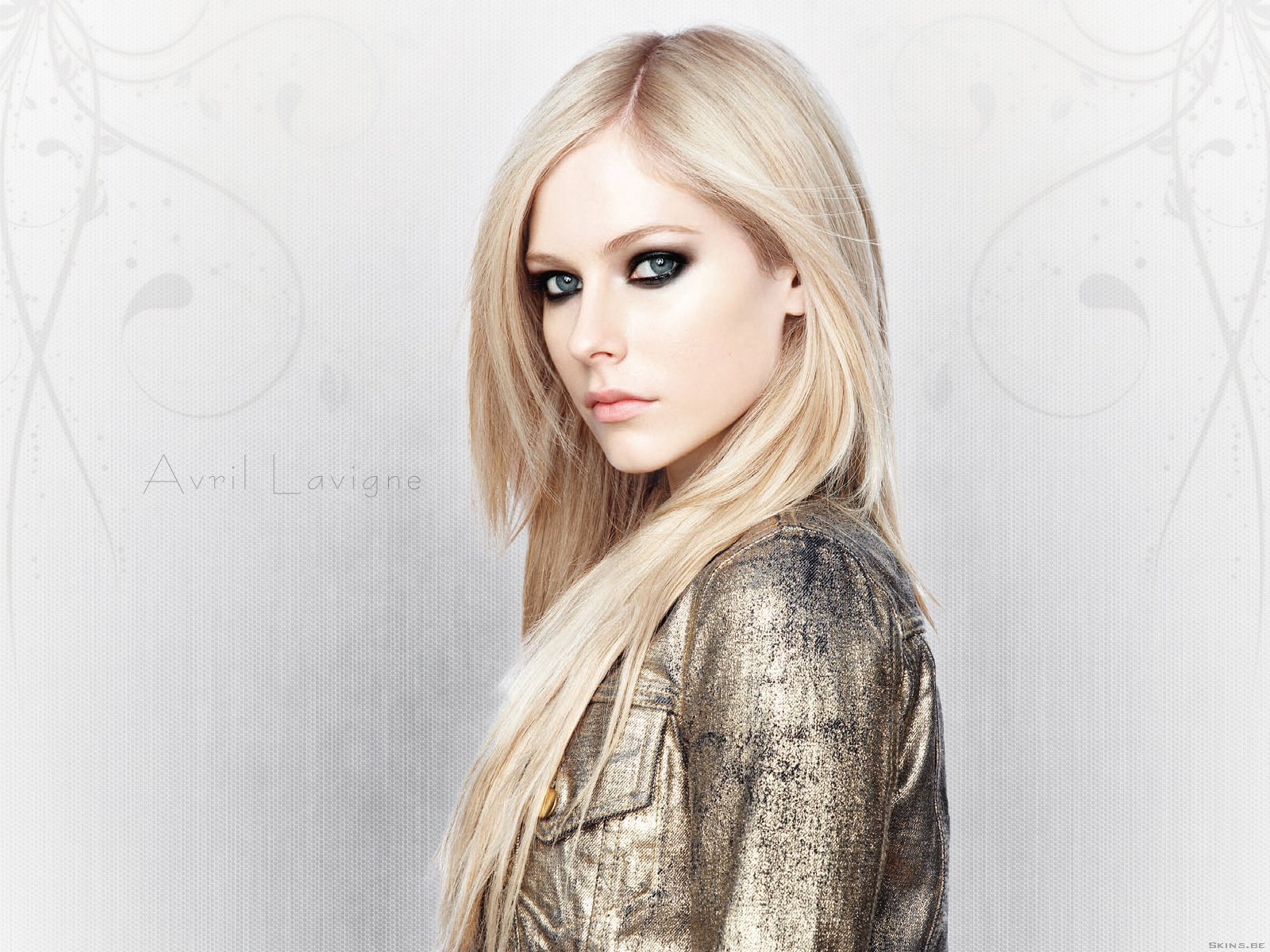 Avril Lavigne wallpaper (#41645)