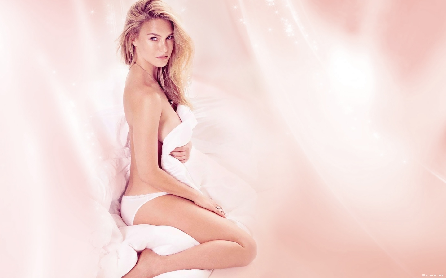 Bar Refaeli wallpaper (#41344)