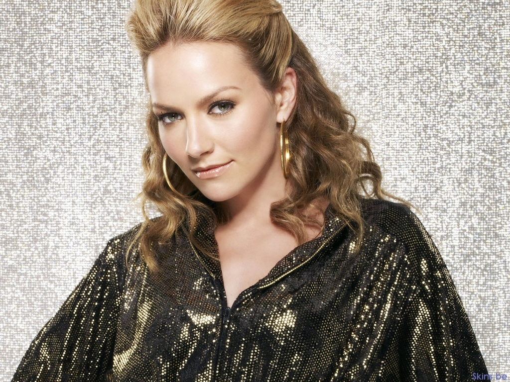 Becki Newton wallpaper (#39701)