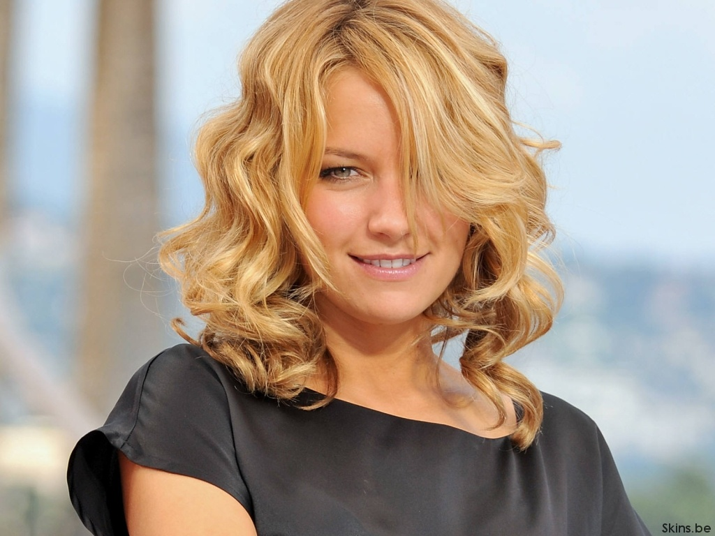 Becki Newton wallpaper (#39736)