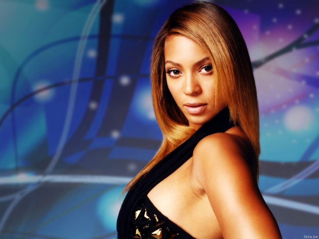 beyonce knowles desktop background - photo #29