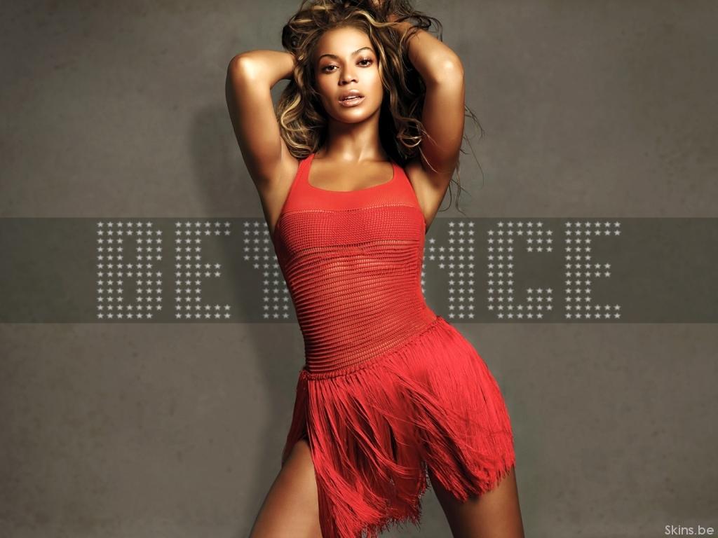 Beyonce Knowles wallpaper (#38080)