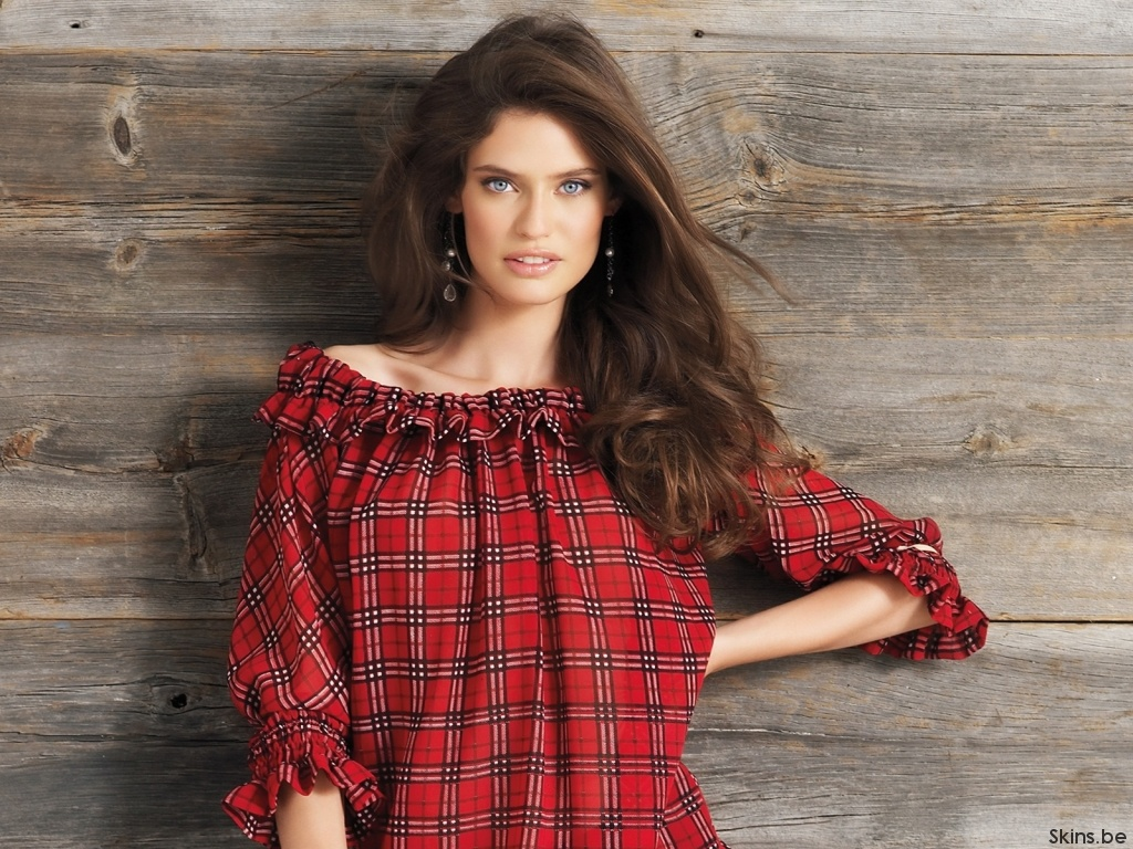 Bianca Balti wallpaper (#37534)