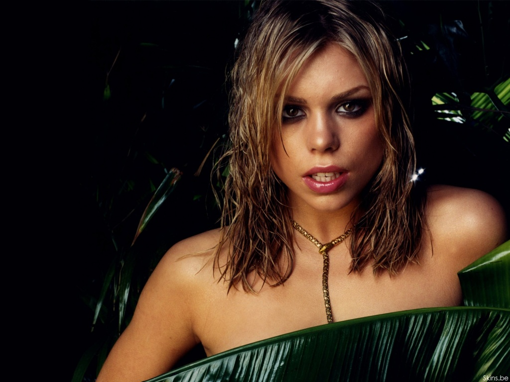 Billie Piper wallpaper (#30010)