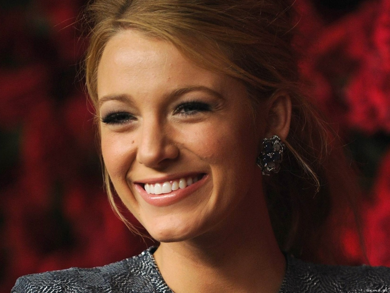 Blake Lively wallpaper (#40739)