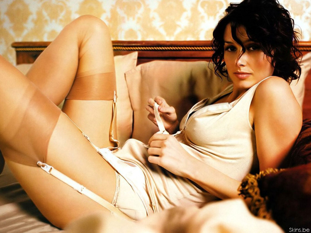 Bridget Moynahan wallpaper (#29570)