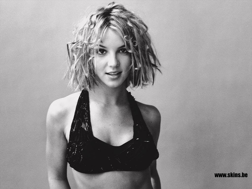 Britney Spears wallpaper (#21533)