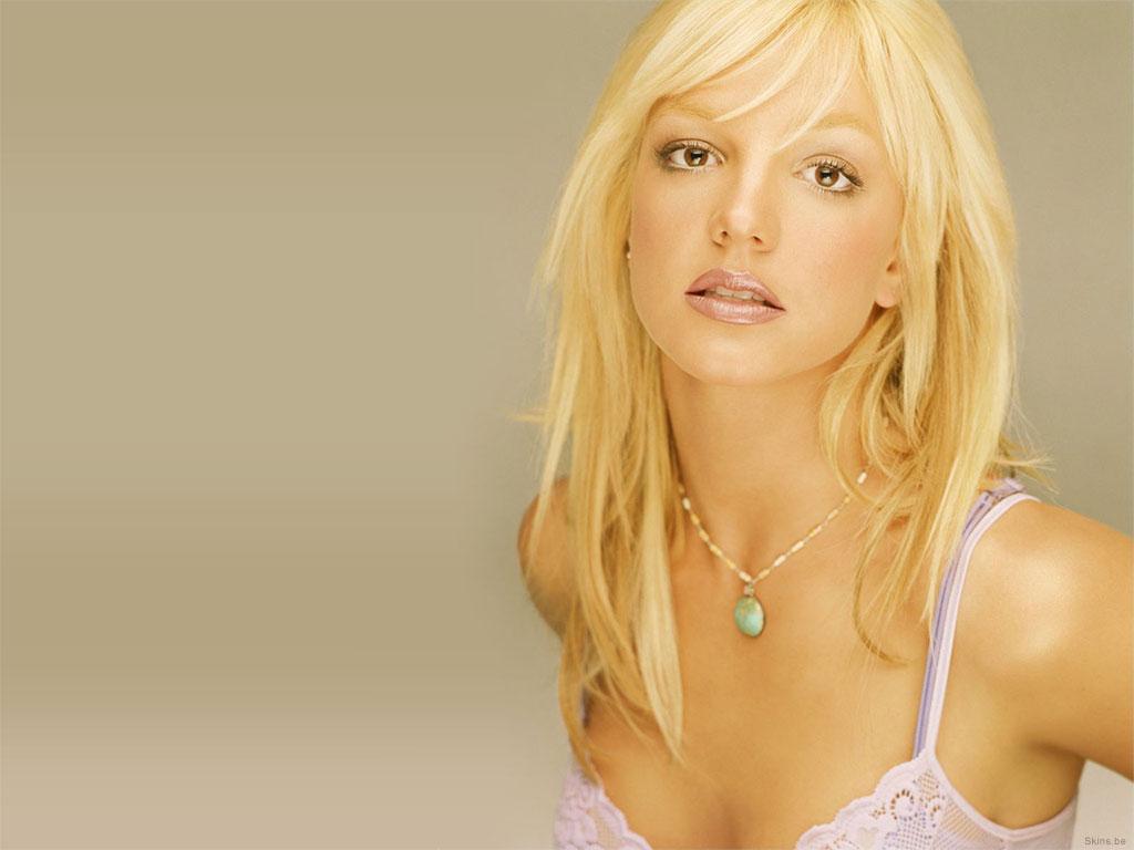 Britney Spears wallpaper (#25046)