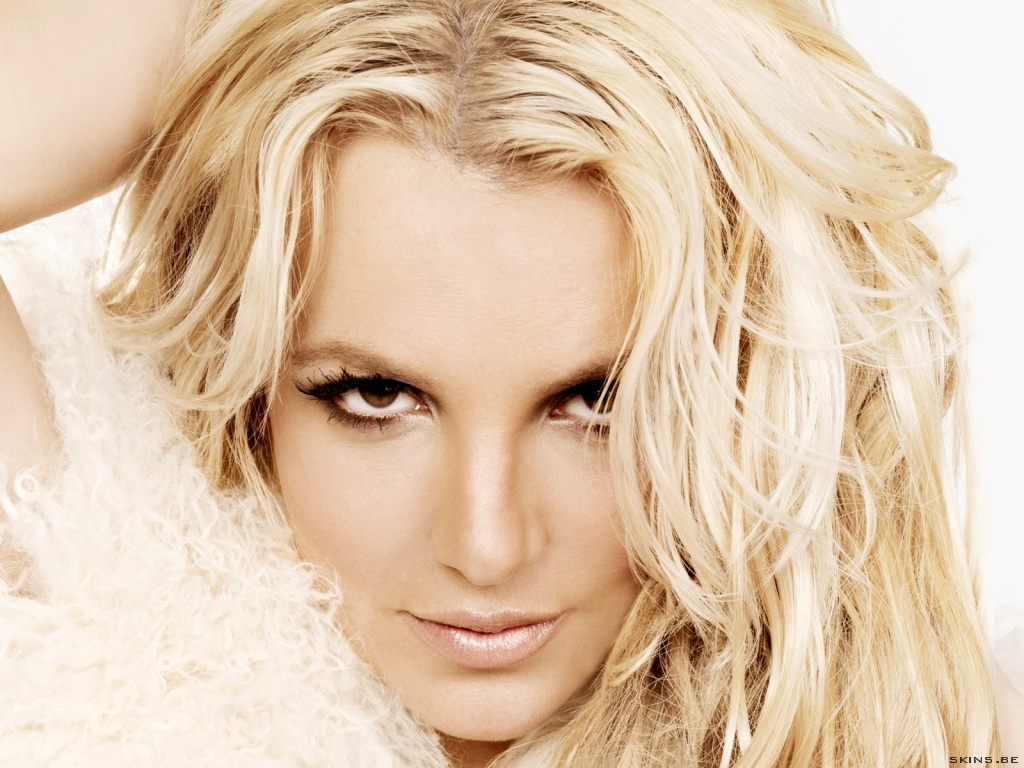 Britney Spears wallpaper (#39924)