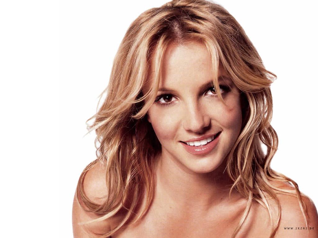 Britney Spears wallpaper (#825)