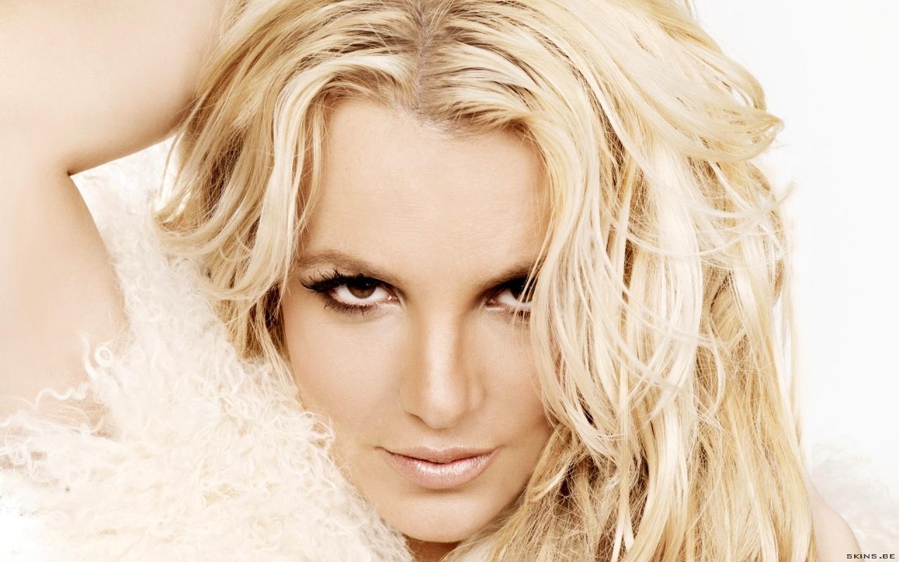 Britney Spears wallpaper (#39924)