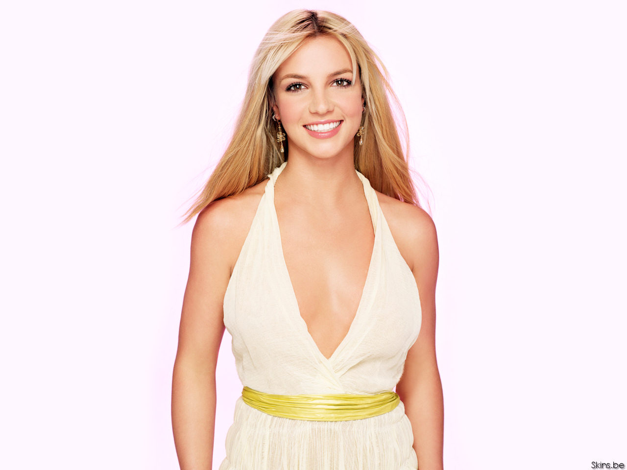 Britney Spears wallpaper (#29917)
