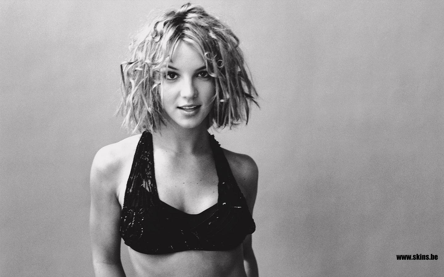 Britney Spears wallpaper (#21533)