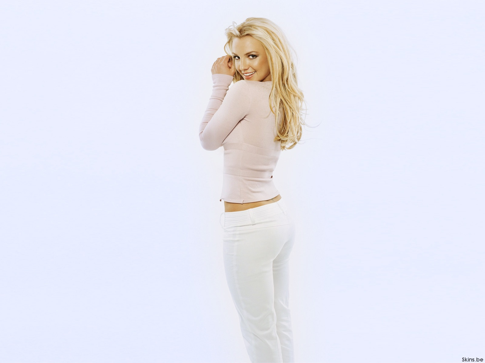 Britney Spears wallpaper (#38769)